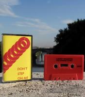 The Upward Spiral (Cassette Tape)