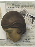 Lucy McKenzie – Prime Suspect