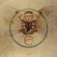 """Madame E. (12"""" vinyl)"""