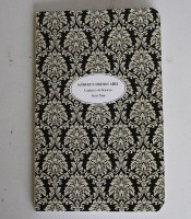 Männer in Buenos Aires: Cuaderno de Retratos (second edition)