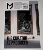 Manifesta Journal #10