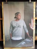 Jay Z (poster)