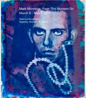Mark Morrisroe: From This Moment On