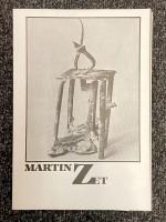Martin Zet (1990) - 1