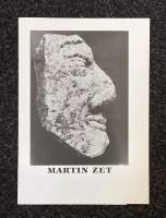 Martin Zet (1990) - 2