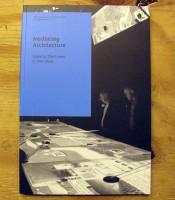 Mediating Architecture