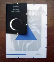 OMP18.3 - White Night Before A Manifesto