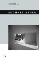Michael Asher