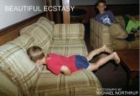 Beautiful Ecstasy