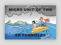MICRO UNIT OF TWO