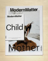 Modern Matter #14