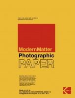 Modern Matter #12