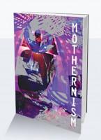 Mothernism