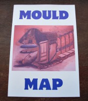 Mould Map #1