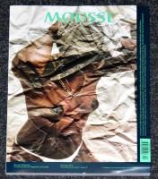 Mousse #49