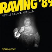 Raving '89