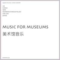 Music For Museums