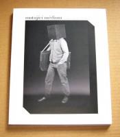 Mutating Medium / Mutující Médium - Photography in Czech art 1990-2010