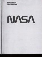 NASA: Graphic design guide