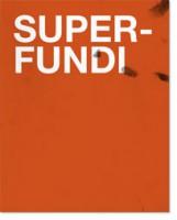 Superfundi