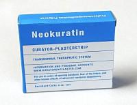 Neokuratin