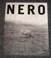 Nero #26