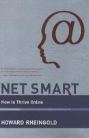 Net Smart. How to Thrive Online