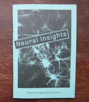 Neural Insights: Words and Images by Brain Scientists