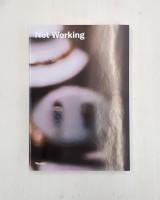 Not Working – Reader