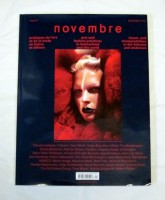 Novembre #4