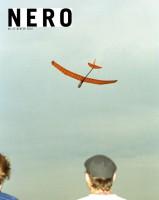 Nero #22