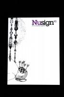 Nusign #3