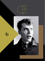 OE Magazine #6