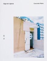 N01 - Concrete Palms