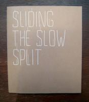 OMP14: Sliding The Slow Split