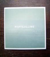 OMP16 - Piiptsjilling