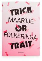 Trick or Trait - Maartje