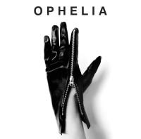 Ophelia (vinyl)