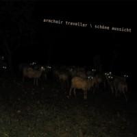 """Schöne Aussicht (12"""" vinyl)"""