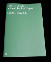 Palm Tree Studies in South Tyrol and Beyond (2nd ed.)