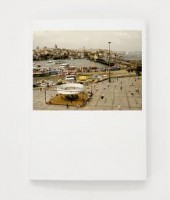 Panorama (The Right of View), Istanbul 2010