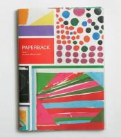 Paperback #1
