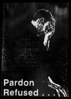 Pardon Refused