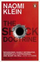 The Shock Doctrine