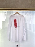 Period (long sleeve shirt) - Anonymous 1