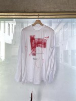 Period (long sleeve shirt) - Anonymous 3