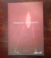Phantom Settlements