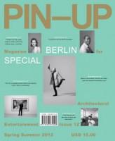 PIN-UP #12