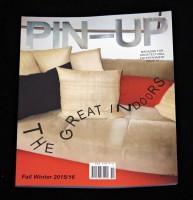PIN-UP 19