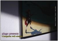 PINGO: hungarian wall calendar